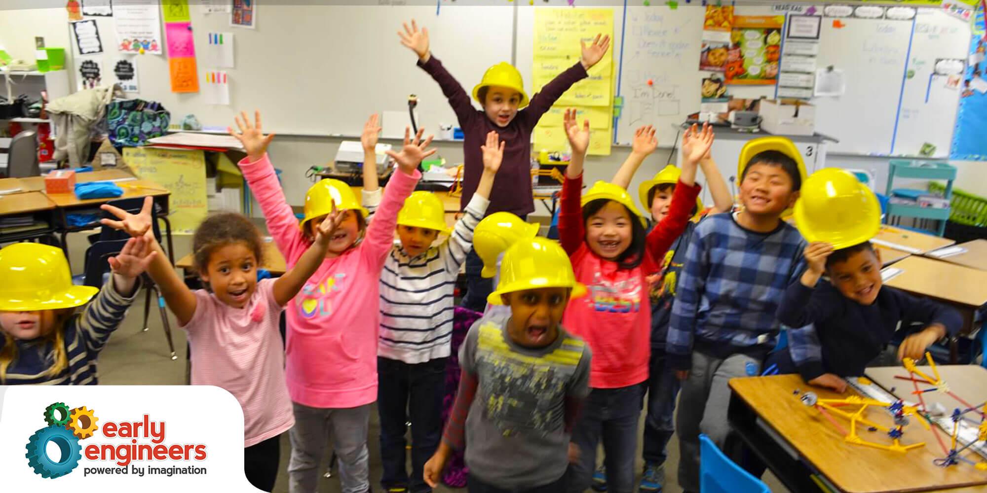 Blog K Nex Crane Dream Enrichment Classes Sacramento