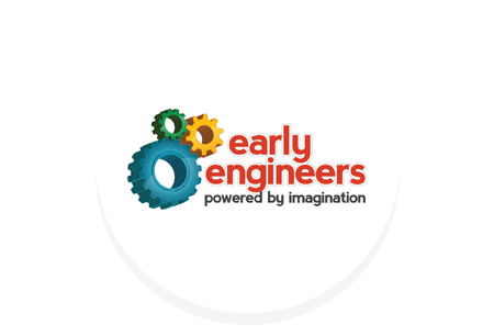 Early Engineers Classes in Sacramento