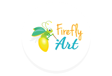 Firefly Art Classes in Sacramento