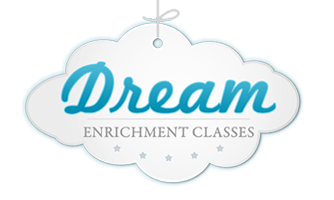 Dream Enrichment Afterschool Classes and Summer Camps